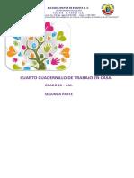 4cuadernillo-grado10jm-parte2 (1).pdf