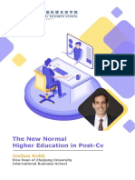 0417-The-New-Normal-Higher-Education-in-Post-Cv1