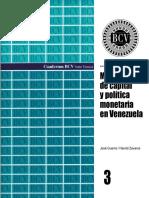CAPITALES Y POL MONETARIA GUERRA-ZAVARCE BCV.pdf