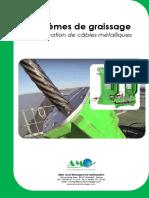 FP-Systemes-graissage-cables-metalliques