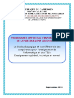 programmeFinal_1_New1.pdf
