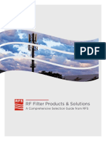 RFS_Filter_Product_Selection_Guide_July18.pdf