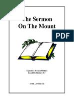 Sermon on the mount.pdf