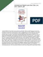 Siga-seu-Coração-Descobrindo-um-Objetivo-para-Sua-Vida-e-seu-Trabalho (1).pdf
