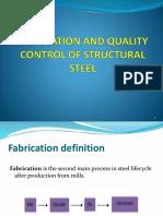 fabricationandqualitycontrolofstructuralsteel-141125014840-conversion-gate02.pdf