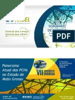 PANORAMA PCHS NO MT.pdf