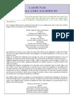 000314 - Robert Whitmore - Las Runas. Más allá del sacrificio.pdf