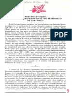 002838 - Pedro Báez Fernández - Magia y superstición en el De Re Rustica.pdf