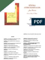 88917036-Seth-Fala-Livro-Completo (Recuperação Automática)