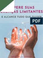 download-279797-ebook supere suas crencas limitantes -10510864
