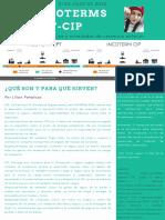 Boletín Informativo_CPT-CIP_Peñaloza Lilian_NRC 6958