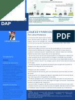 Boletín Informativo_DAP-DPU-DDP_Peñaloza Lilian_NRC 6958