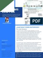 Boletín Informativo_EXW-FCA_Peñaloza Lilian_NRC 6958