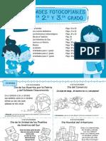 240_mpc_arg_fotocopiables.pdf