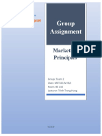 Group-Assignment-MKT-101-Team-2HC.docx