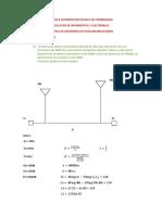 ejercicios de propagacion.pdf