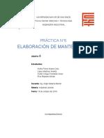 Practica 6 ELABORACIÓN DE MANTEQUILLA.docx
