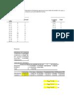 Reclutamiento y selección (clase 17-07-20).xlsx