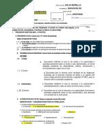 II EXAMEN PARCIAL DOCUMENTACION POLICIAL 22JUL2020..doc