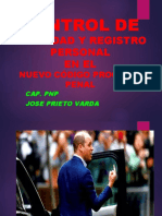 REGISTRO PERSONAL NCPP.pptx