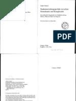 Cattacin_1994a.pdf