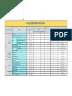 09-tabla-de-comunicacion.xlsx