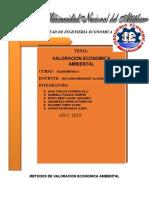 METODOS DE VALORACION ECONOMICA.docx