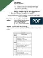 20_06_ProgramareIMPPPA