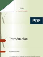 trabajo de exposicion rol y perfil del participante