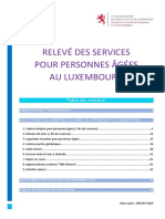 releve-services-personnes-agees