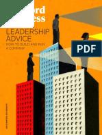 Advice on leadership_Standford.pdf