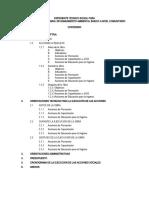 16.1-Expediente técnico social- macamango