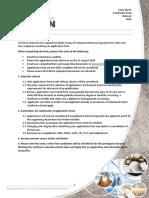2021 Bursary Application Form.pdf