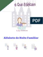 Alfabeto de Noite Familiar 2o18.pdf