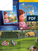 Tinker Bell And The Great Fairy Rescue Mini Storybook.pdf