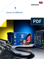 CP CU1 Reference Manual.pdf
