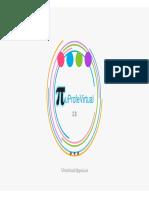 TPV_CBI_GTP_UNID1