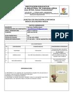 ETICA-8º01-02-03-05-CARMEN PADILLA