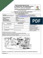 INGLÉS-8°-ELIZABETH ALMANZA - LUZ MARY BENÍTEZ.pdf