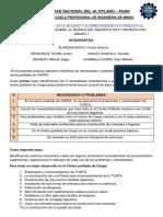 PRACTICA CALIFICADA DESARROLLO GRUPO-1 (1).pdf