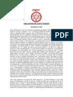 009525 - Oraciones de Saint Martin.pdf