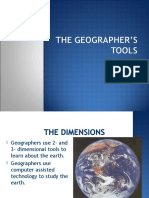 the geographers tools.pdf