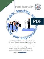 public-speaking-module (1)