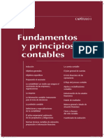 229962512-01-Chapter-1-Zapata.pdf