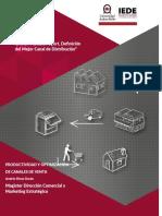 Rivasandres_semana1_Productividad_y_Optimización_de_Canales_de_Venta