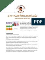 137268651-Los-49-Simb-Angelicales