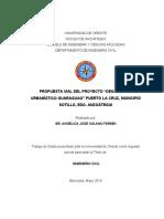 317431182-PROPUESTA-VIAL-DEL-PROYECTO-DESARROLLO-URBANISTICO-GUARAGUAO-PUERTO-LA-CRUZ-MUNICIPIO-SOTILLO-EDO-ANZOATEGUI.doc