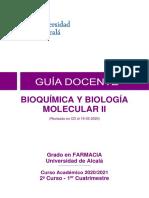 bioquímica biología molecular .pdf