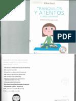 Tanquilos y atentos como una rana.pdf