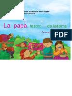 s4-prim-leemos-recursos-1er-y-2do-la-papa-tesoro-de-la-tierra.docx